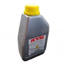 Suspension Oil KYB 01 - Olej do przedniego zawieszenia