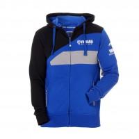 Męska bluza Yamaha Paddock Blue