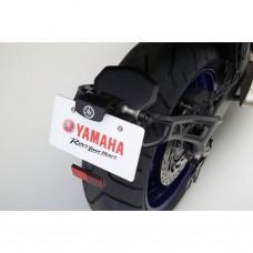 Uchwyt tablicy rejestracyjnej Yamaha NIKEN