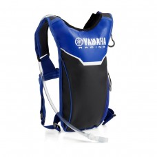 Camel Bag Yamaha Racing