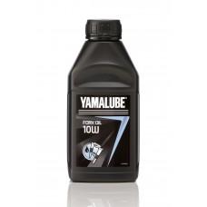 Yamalube® Fork Oil 10W - średnie zawieszenie