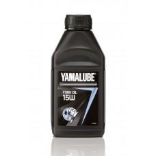 Yamalube® Fork Oil 15W - twarde zawieszenie