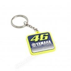 Brelok Yamaha - Rossi