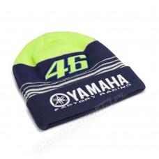 Czapka Yamaha - Rossi