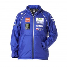 Kurtka Yamaha MotoGP Team