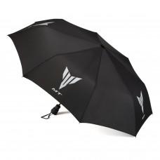 Składany parasol MT