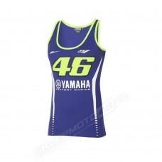 Podkoszulek Yamaha - Rossi