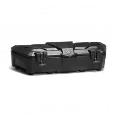 Przedni kufer bagażowy