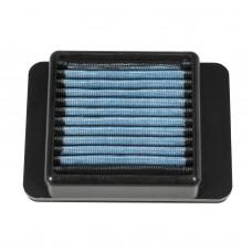 Siatkowy filtr powietrza GYTR®