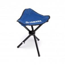 Składany stołek Yamaha