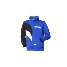 Sweter Paddock Blue 2016