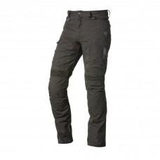 Spodnie ochronne do jazdy motocyklem MT Cargo
