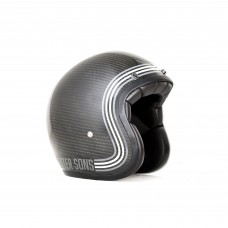 Kask Faster Sons