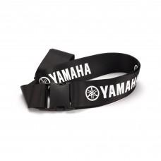 Pasek na bagaż Yamaha
