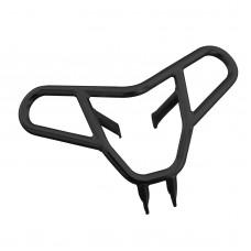Aluminiowy sportowy przedni zderzak