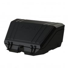 Tylny kufer bagażowy