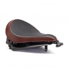 Pojedyncze siedzenie Bobber do modelu XV950
