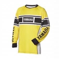 Koszulka motocrossowa