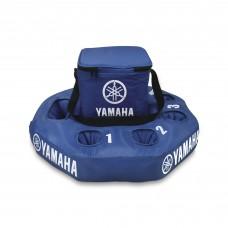 Torba izotermiczna Yamaha z pływającą podstawą