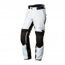 Spodnie motocyklowe Adventure