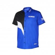Koszulka Paddock Blue 2016