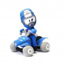 Pluszowa zabawka Yamaha ATV