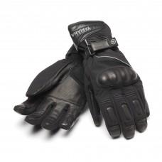 Rękawice do jazdy w umiarkowanej temperaturze