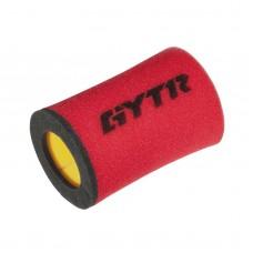 Gąbkowy filtr powietrza GYTR®