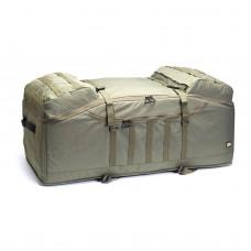 Modułowa tylna torba Quadgear Tactical®