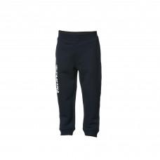 Spodnie dresowe Paddock Blue 2016