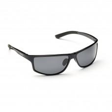 Okulary przeciwsłoneczne Yamaha Adventure