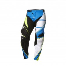 Spodnie motocyklowe MX
