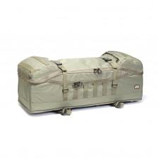 Modułowa przednia torba Quadgear Tactical®