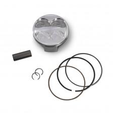 Kompletny tłok GYTR® zwiększający kompresję cylindra