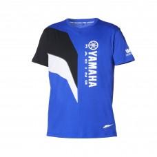 T-shirt Paddock Blue 2016