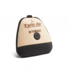 Wysokoprzepływowy filtr powietrza Twin Air®