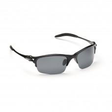 Okulary przeciwsłoneczne Yamaha Leisure