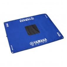 Mata robocza Yamaha Off-road