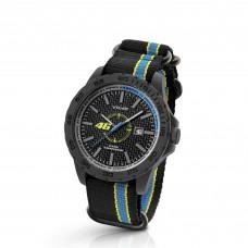 Zegarek na rękę VR46 marki TW Steel®