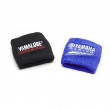 Opaski na rękę Yamaha