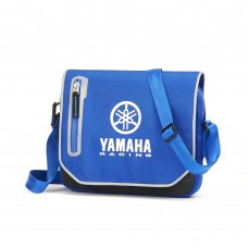 Torba na tablet Yamaha Racing