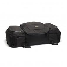 Torba Evolution Classic Quadgear Extreme® na tylny bagażnik