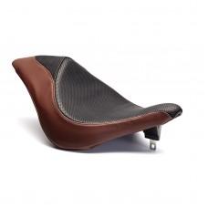 Siedzenie Stiletto do modelu XV950
