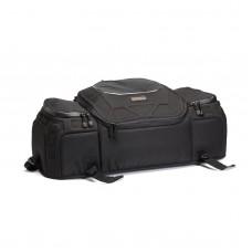 Torba Evolution Classic Quadgear Extreme® na przedni bagażnik