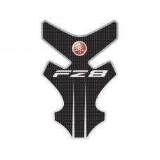 Tank pad do modelu FZ8