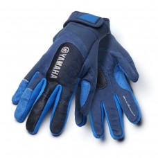 Rękawice Marine WR Racing Blue