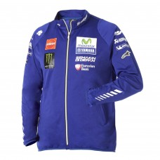 Softshell Yamaha MotoGP Team