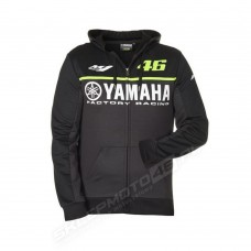 Sportowa bluza Yamaha - Rossi