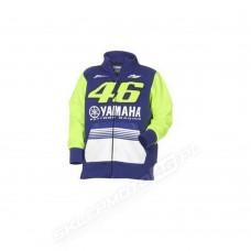 Sweter Yamaha kids — Rossi