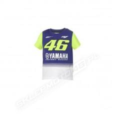 T-shirt Rossi kids - Yamaha